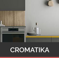 Cromatika