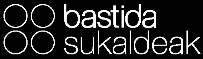 Bastida Sukaldeak