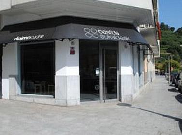 tienda de cocinas en azpeitia